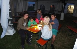 Kinder-Sommer-Freizeit-KjG155