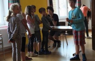Kinder-Sommer-Freizeit-KjG171