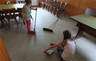 Kinder-Sommer-Freizeit-KjG173