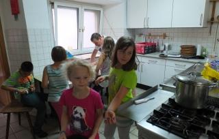 Kinder-Sommer-Freizeit-KjG185