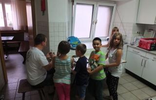 Kinder-Sommer-Freizeit-KjG188