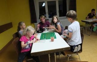 Kinder-Sommer-Freizeit-KjG230