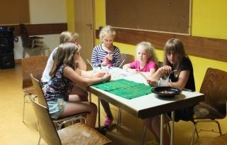 Kinder-Sommer-Freizeit-KjG237