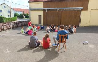 Kinder-Sommer-Freizeit-KjG238