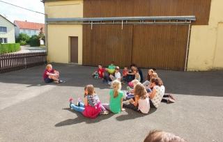 Kinder-Sommer-Freizeit-KjG239