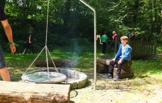 Kinder-Sommer-Freizeit-KjG240