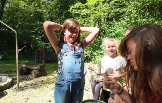 Kinder-Sommer-Freizeit-KjG242