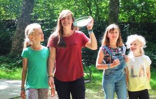 Kinder-Sommer-Freizeit-KjG243