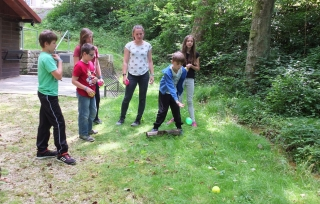 Kinder-Sommer-Freizeit-KjG249