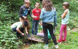 Kinder-Sommer-Freizeit-KjG250