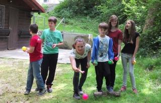 Kinder-Sommer-Freizeit-KjG252
