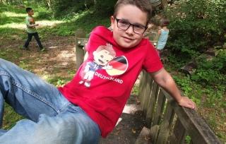 Kinder-Sommer-Freizeit-KjG256
