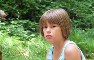 Kinder-Sommer-Freizeit-KjG258
