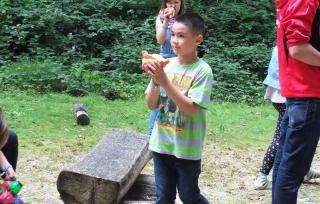 Kinder-Sommer-Freizeit-KjG262