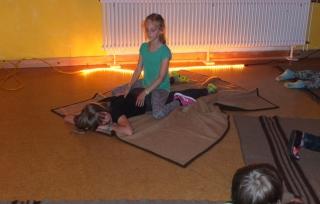 Kinder-Sommer-Freizeit-KjG295