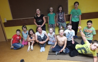 Kinder-Sommer-Freizeit-KjG297
