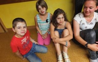 Kinder-Sommer-Freizeit-KjG298