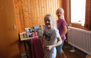 Kinder-Sommer-Freizeit-KjG306