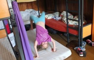 Kinder-Sommer-Freizeit-KjG311