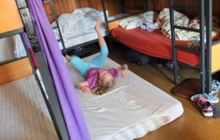 Kinder-Sommer-Freizeit-KjG312