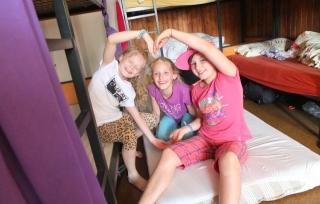 Kinder-Sommer-Freizeit-KjG315