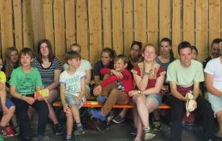 Kinder-Sommer-Freizeit-KjG321
