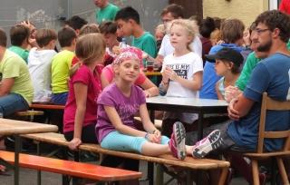 Kinder-Sommer-Freizeit-KjG338