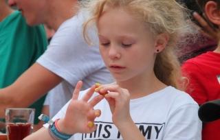 Kinder-Sommer-Freizeit-KjG339