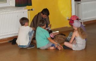 Kinder-Sommer-Freizeit-KjG345
