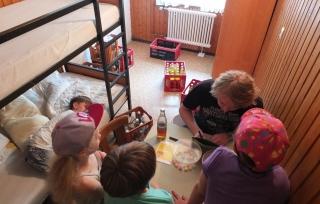 Kinder-Sommer-Freizeit-KjG351