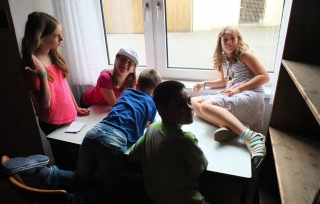 Kinder-Sommer-Freizeit-KjG353