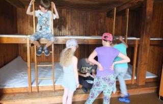 Kinder-Sommer-Freizeit-KjG355