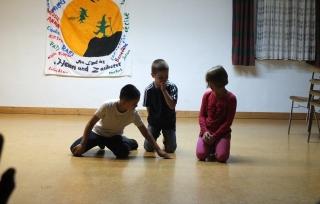 Kinder-Sommer-Freizeit-KjG357