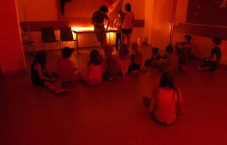 Kinder-Sommer-Freizeit-KjG380