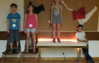 Kinder-Sommer-Freizeit-KjG381