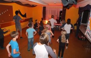 Kinder-Sommer-Freizeit-KjG393