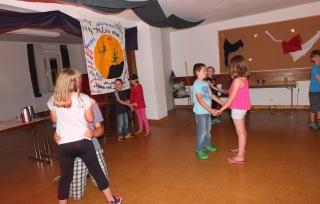 Kinder-Sommer-Freizeit-KjG397