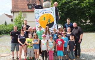 Kinder-Sommer-Freizeit-KjG402