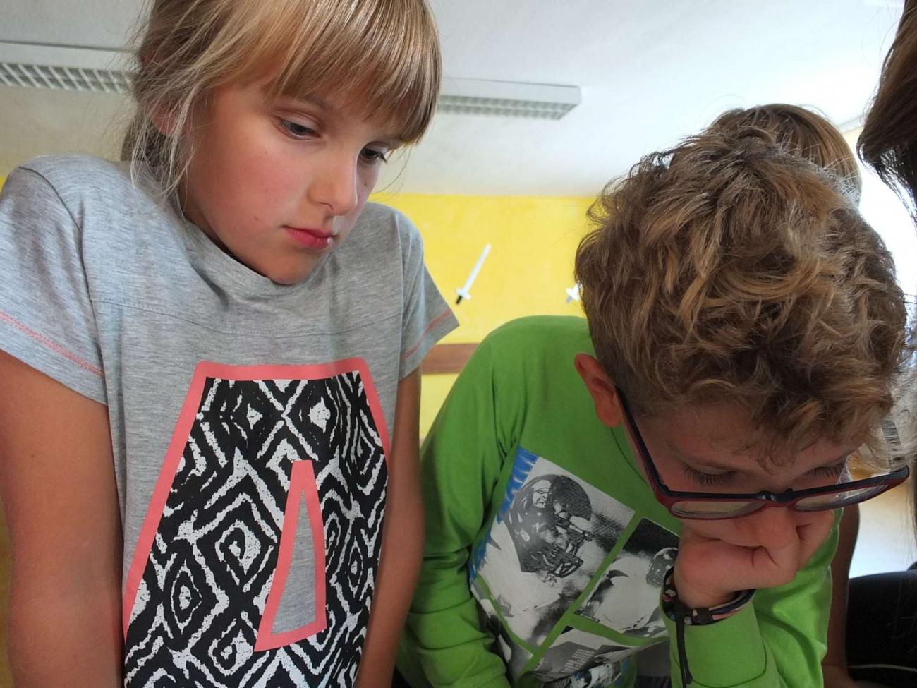 2015-kindersommerfreizeit_038