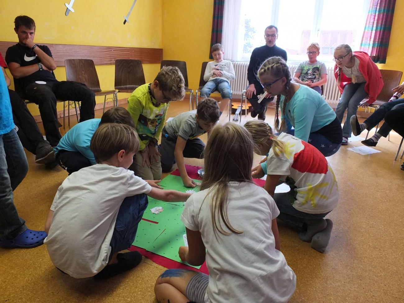 2015-kindersommerfreizeit_111