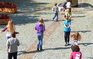 2015-kindersommerfreizeit_076