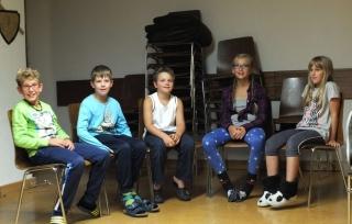 2015-kindersommerfreizeit_091