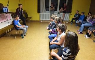 2015-kindersommerfreizeit_099