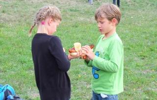 2015-kindersommerfreizeit_191
