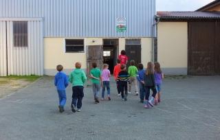 2015-kindersommerfreizeit_231