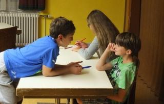 2015-kindersommerfreizeit_240