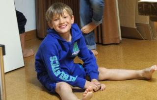 2015-kindersommerfreizeit_244
