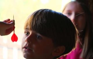 2015-kindersommerfreizeit_257