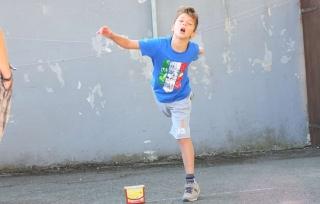 2015-kindersommerfreizeit_269