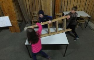 2015-kindersommerfreizeit_279